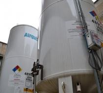 dsc_0025-experience-portfolio-gas-farm