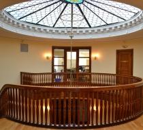 dsc_0129-portfolio-neco-interiors