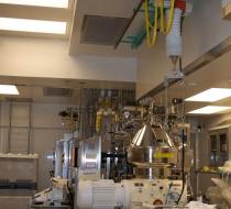 dsc_0720-portfolio-photo-centrifuge